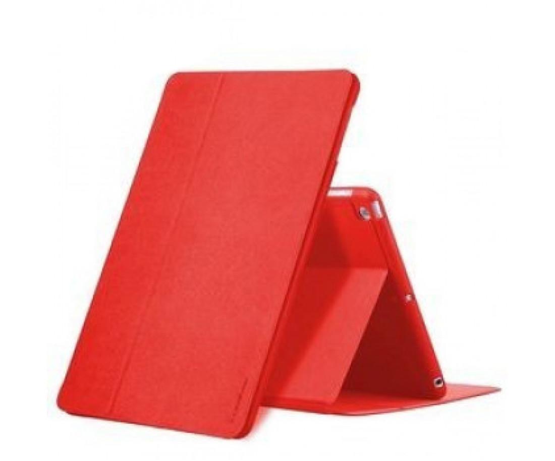 Чехол FIB Color для iPad Pro 12.9 (2018) Red