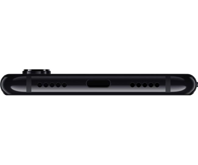 Xiaomi Mi 9 SE 6/64GB Piano Black (460854)(UA UCRF)