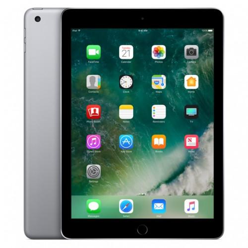 iPad 9.7 Wi-Fi 32GB Space Gray 5/5 б/у