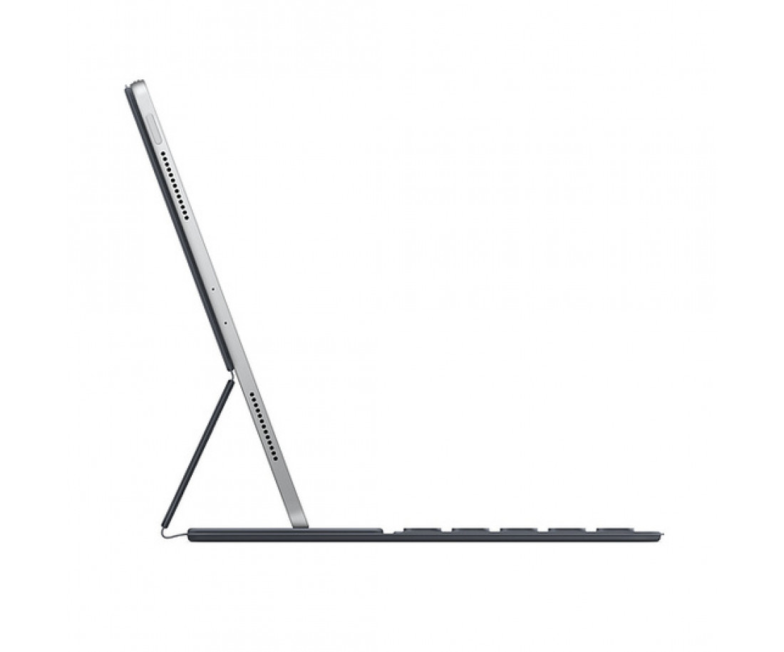 Чехол-клавиатура Apple Smart Keyboard Folio for iPad Pro 11 MU8G2