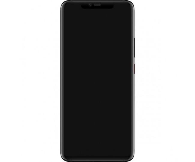 HUAWEI Mate 20 Pro 6/128GB Black EU