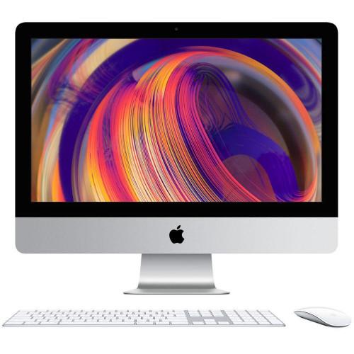 Apple iMac 21.5 Retina 5K 2019 (MRT42)