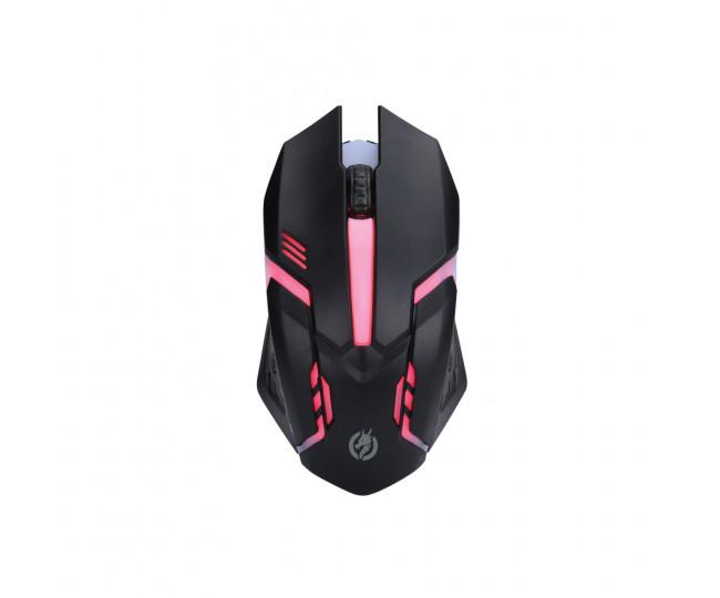 Мышка PIKO FX31 (черная)