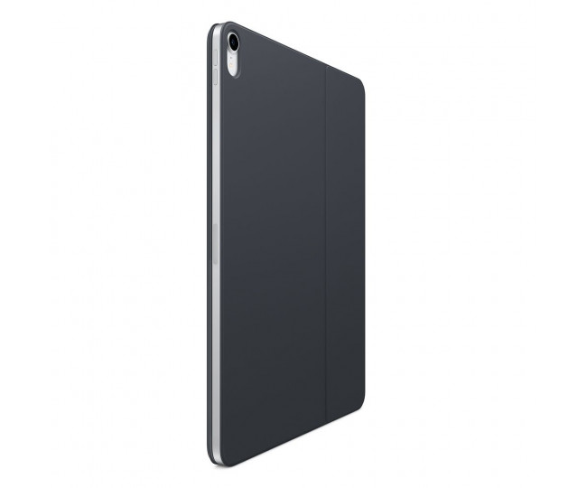 Apple клавиатура для iPad Pro 12.9 2018 Smart Keyboard Folio MU8H2