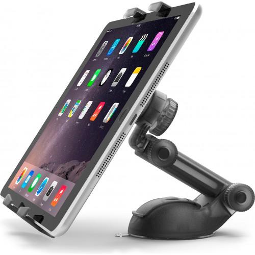 Автомобильный держатель для планшета iOttie Easy Smart Tap 2 (HLCRIO141)
