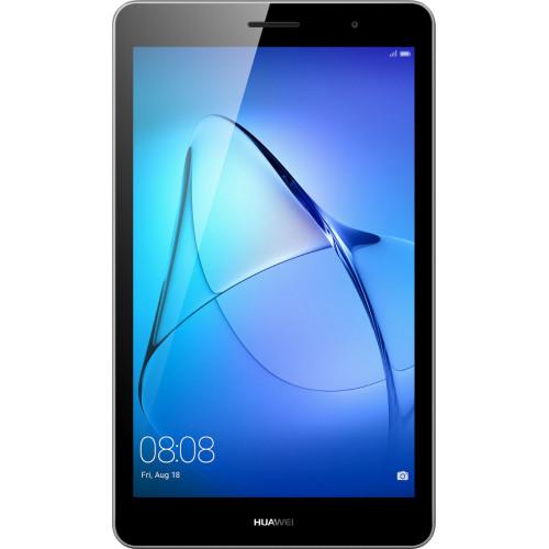 HUAWEI MediaPad T3 8 2/16GB LTE Gray