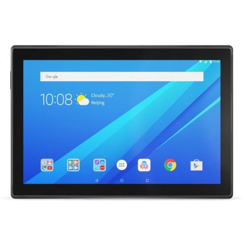 Lenovo Tab 4 10 LTE 16GB (ZA2K0054UA) Slate Black