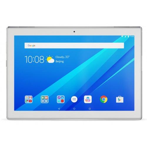 Lenovo Tab 4 10 LTE 16GB (ZA2K0060UA) Polar White