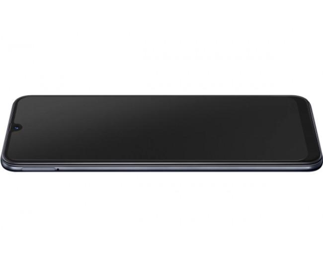 Samsung Galaxy A50 A505FM 6/128GB Black (SM-A505FZKQSEK)(UA UCRF)