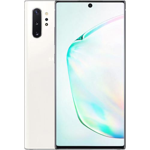 Samsung Galaxy Note 10 Plus N975F DS 12/256GB White (SM-N975FZWDSEK) (UA UCRF)