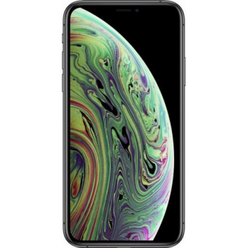 iPhone XS Max 64gb, SG CPO