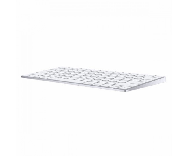 Клавиатура Apple Magic Keyboard 2 (MLA22)