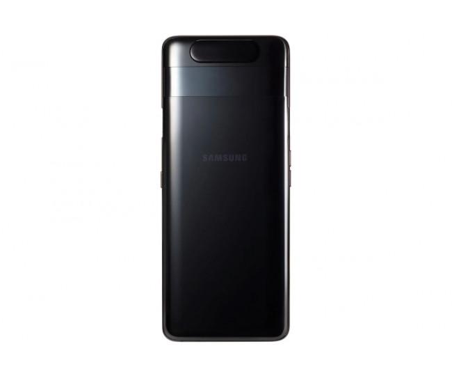 Samsung Galaxy A80 2019 A8050 8/128GB Black