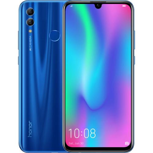 Honor 10 Lite 3/64GB Blue EU