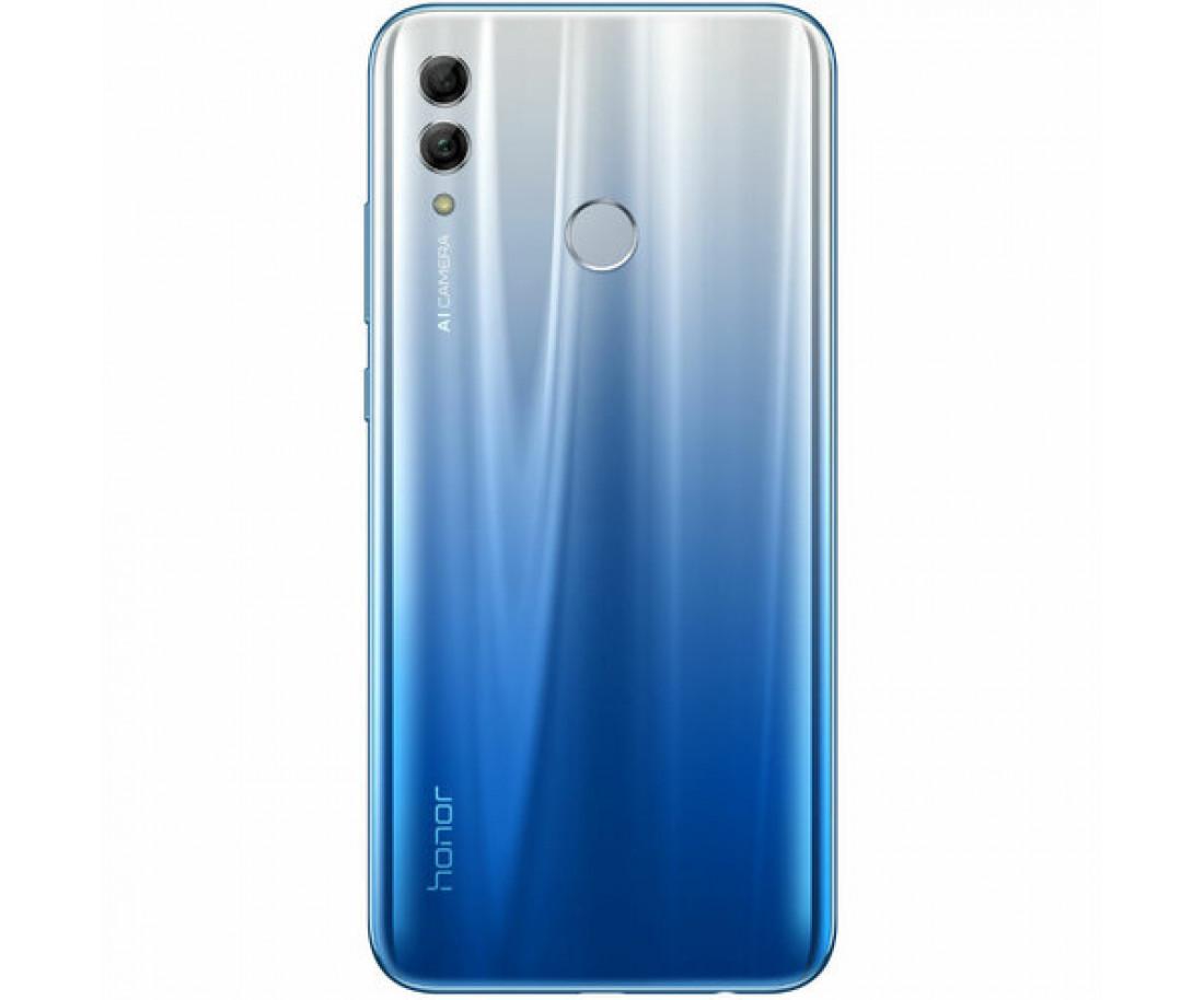 Honor 10 Lite 3/64GB Sky Blue EU
