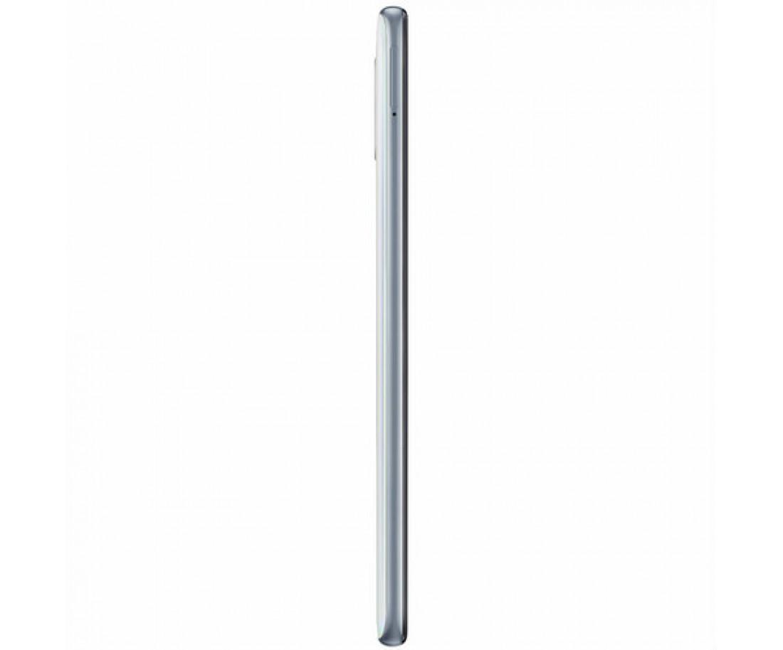 Samsung Galaxy A70 2019 SM-A7050 6/128GB White