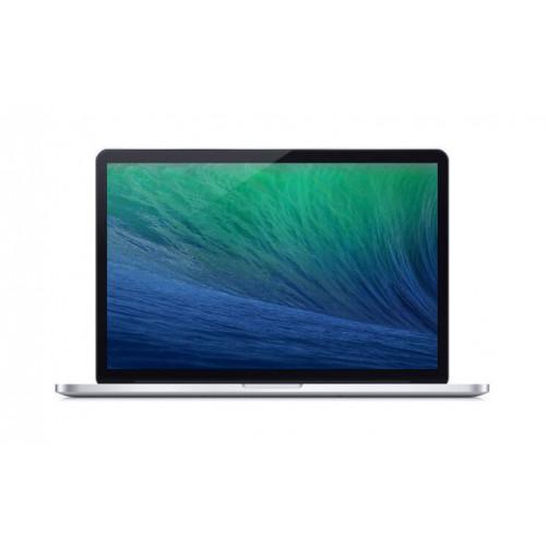 Macbook Pro Retina 15 Mid 2014 (MGXA2LZ/A) Витрина