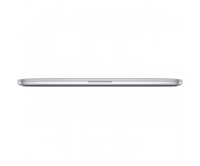 "Apple MacBook Pro 15"" with Retina display 2014 (FGXC2) CPO"