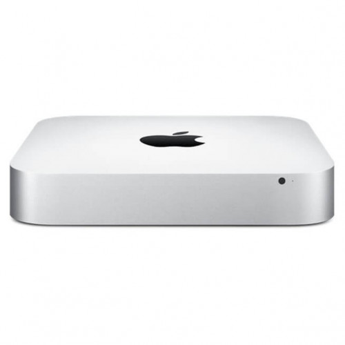Apple Mac Mini 2014 (Z0NP00030)
