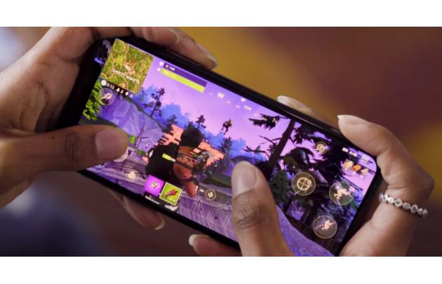 В какие мобильные игры поиграть на карантине?