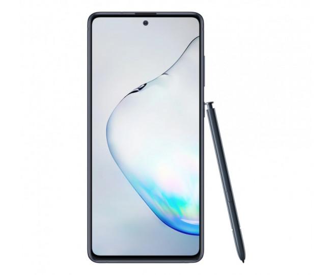 Samsung Galaxy Note10 Lite SM-N770F Dual 8/128GB Black