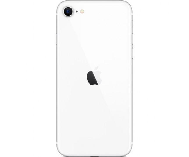 iPhone SE 2 256gb, White (MXVU2)