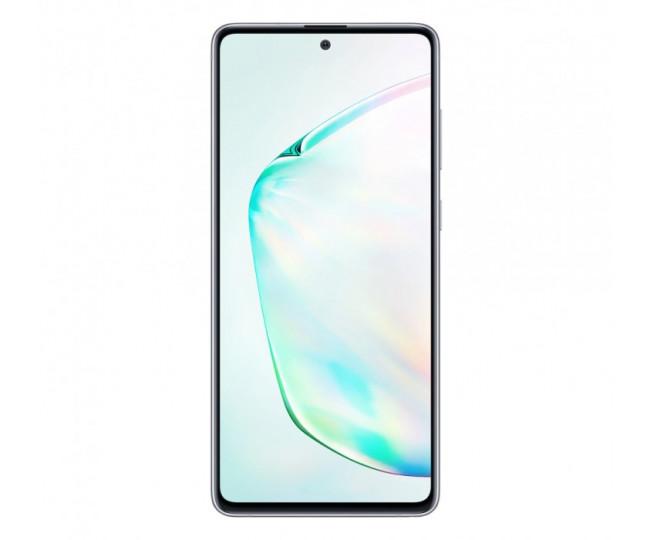 Samsung Galaxy Note10 Lite SM-N770F Dual 8/128GB Aura Glow