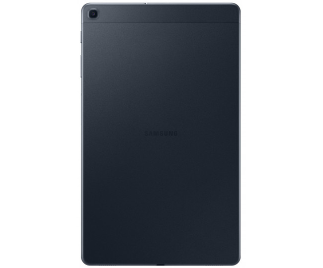 Планшет Samsung Galaxy Tab A T510 10.1 Wi-Fi 2/32GB Black (SM-T510NZKD)