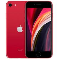 iPhone SE 2 64gb, Red (MX9U2) б/у