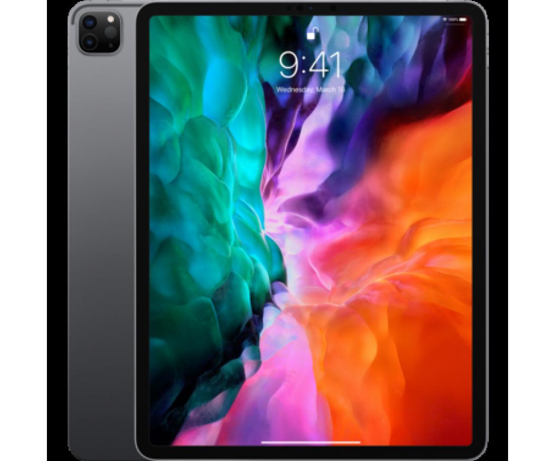 iPad Pro 11  Wi-Fi, 512gb, SG 2020