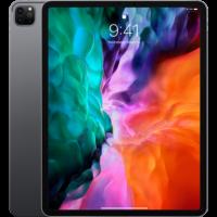 iPad Pro 12.9' Wi-Fi, 128gb, SG 2020 (MY2H2) б/у