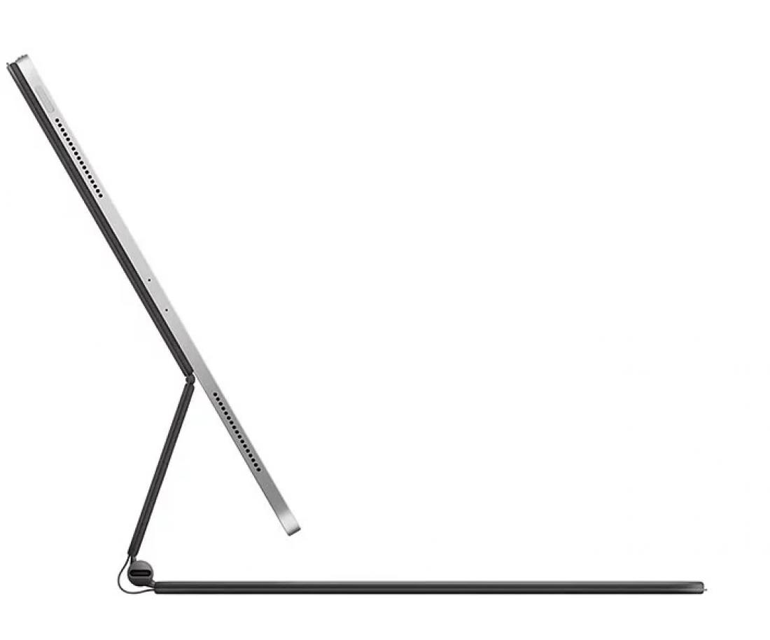 iPad Pro 12.9  Wi-Fi, 128gb, Silver 2020
