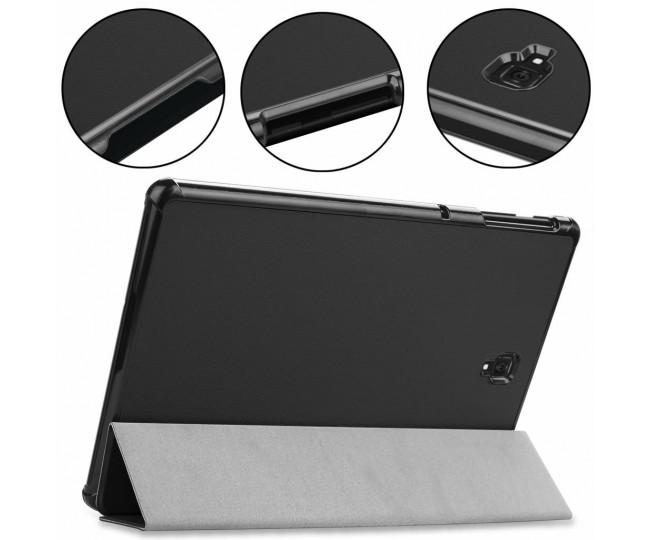 Чехол для планшета Airon Premium для Samsung Galaxy Tab S4 10.5  LTE (SM-T835) black