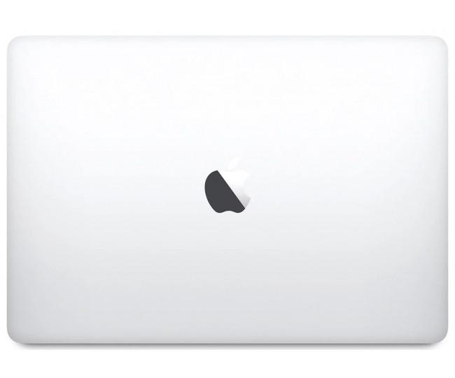 MacBook Pro 13   Silver 2019 (MUHR2) 256Gb