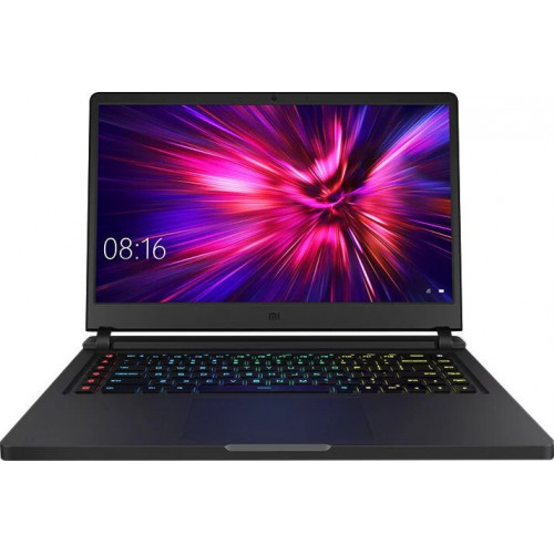 Xiaomi Mi Gaming Laptop 15.6 i7 8th 16GB 512GB 1060 6G (JYU4143CN)