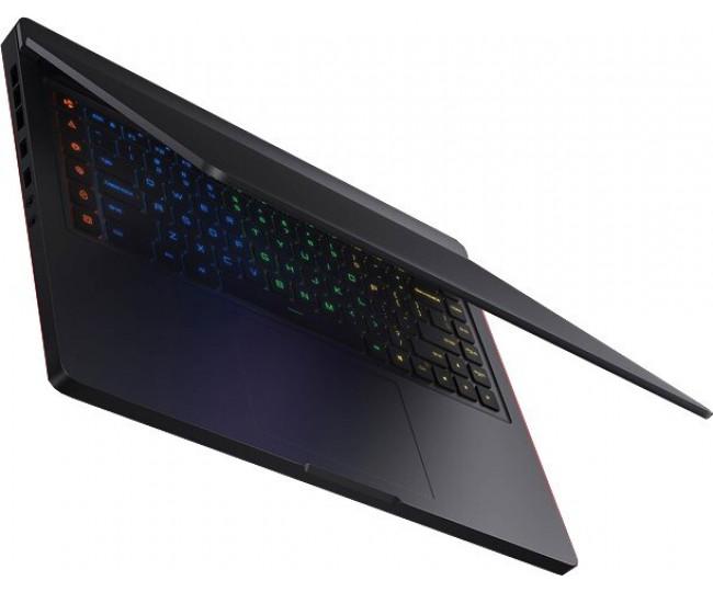 Xiaomi Mi Gaming Laptop 15.6 i5 9th 8GB 512GB 1660Ti 6G (JYU4146CN)
