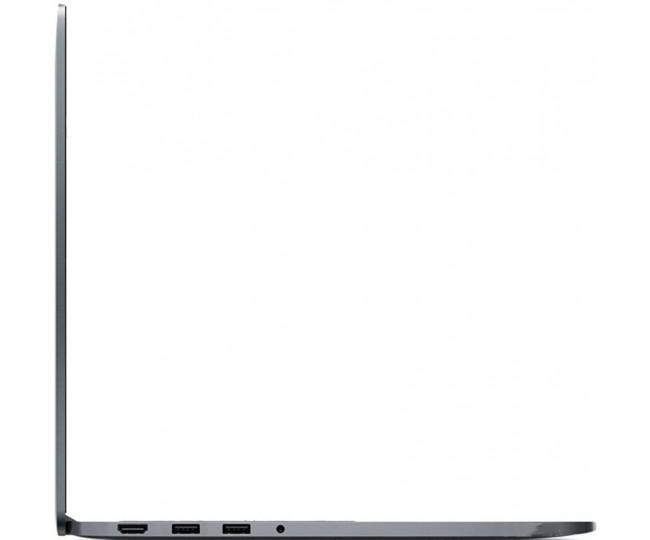 Xiaomi Mi Notebook Pro 15.6 i7 10th 16/1TB MX250 (JYU4191CN)