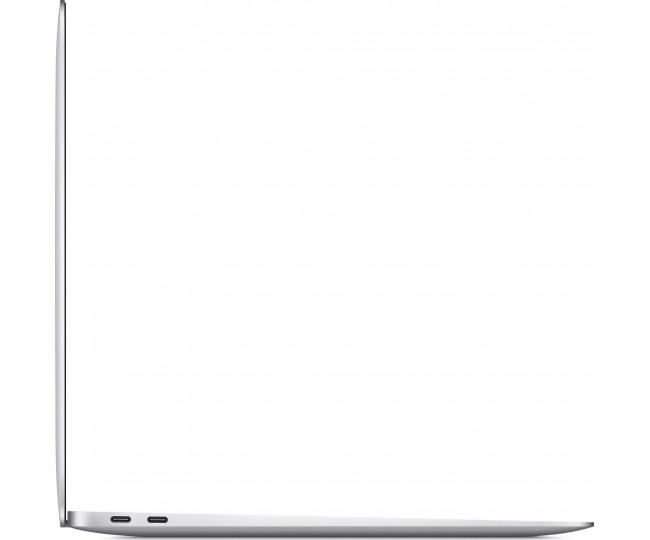 MacBook Air 13  Silver 256Gb 2020 (MWTK2)