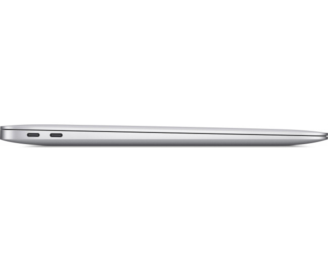 MacBook Air 13  Silver 512Gb 2020 (MVH42)