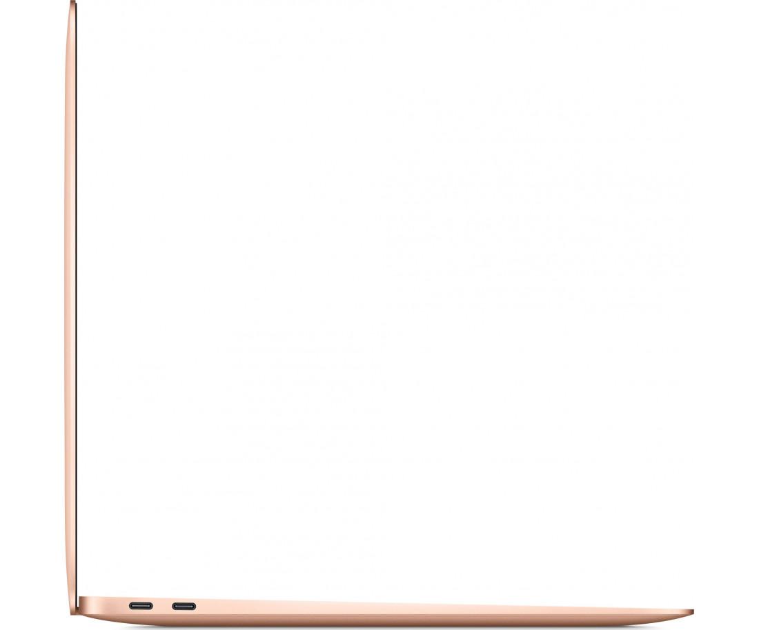 MacBook Air 13  Gold 512Gb 2020 (MVH52)