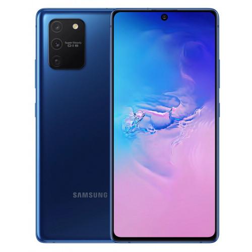 Samsung Galaxy S10 Lite Blue (SM-G770FZBG)