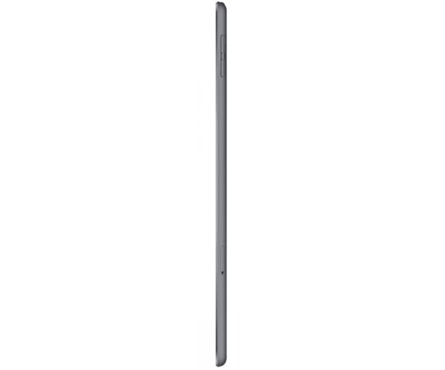 IPad Mini 5 64GB Wi-Fi 5/5 б/у (SDMPYJTP0LM93)