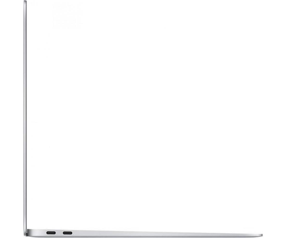 MacBook Air 13  Silver 2019 (MVFL2) 256Gb
