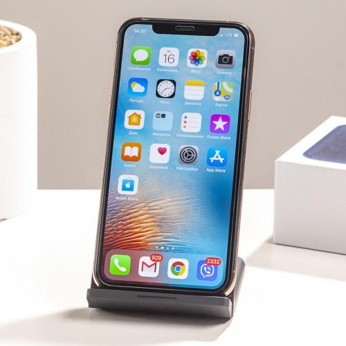 iPhone 11 Pro 512gb, Gold (MWCU2) б/у