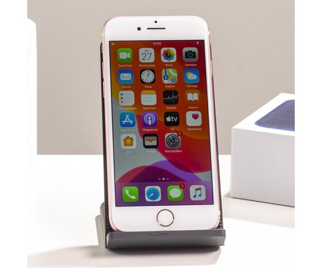 iPhone 7 128GB Rose Gold (MN952) б/у