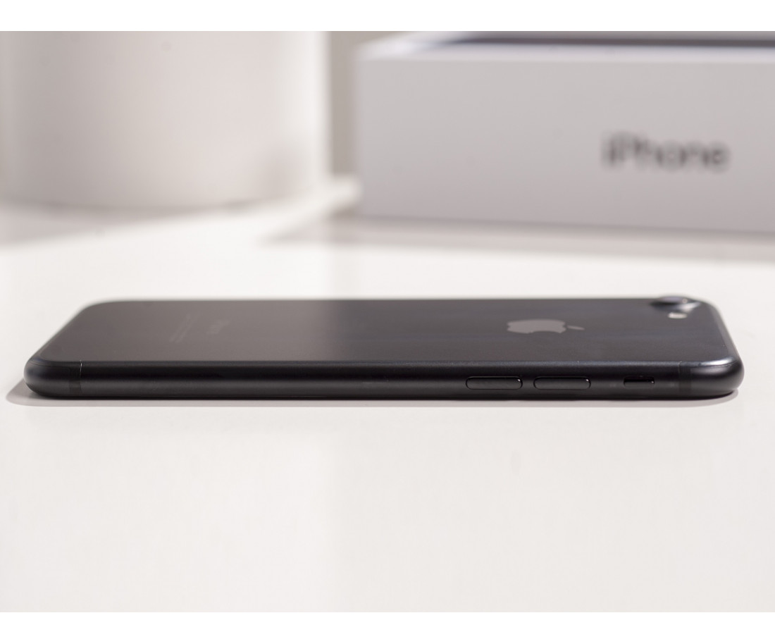 iPhone 7 32GB Black (MN8X2) б/у
