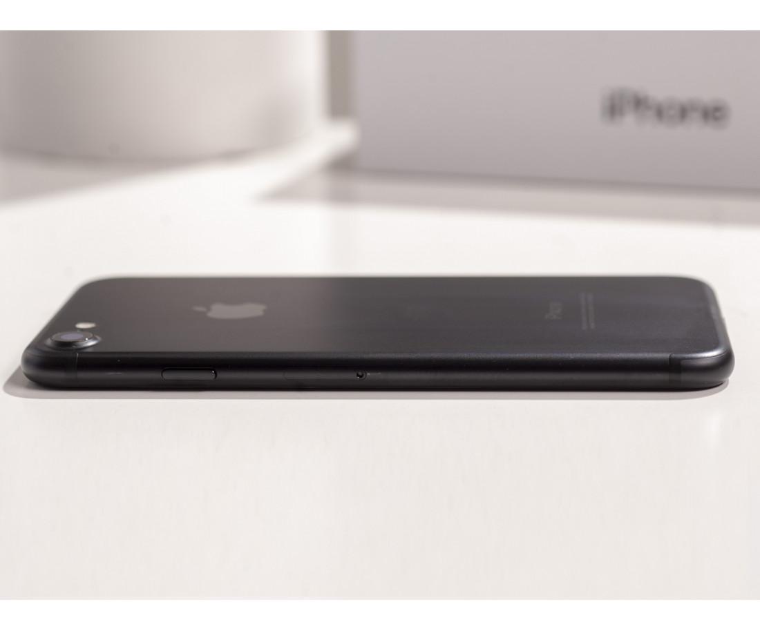 iPhone 7 128GB Black (MN922) б/у