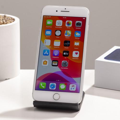 iPhone 7 Plus 256GB Rose Gold (MN502) б/у