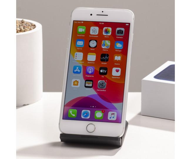 iPhone 7 Plus 256GB Silver (MN4X2) б/у