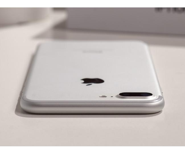 iPhone 7 Plus 32GB Silver (MNQN2) б/у